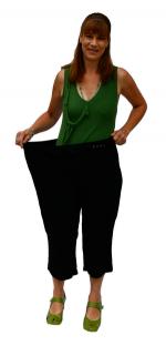 MiracuLoss Weightloss & Detox